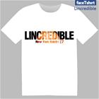 Lincredible