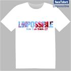 Linpossible