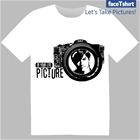 單眼相機 Let's Take Pictures