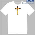 Cross Agreement